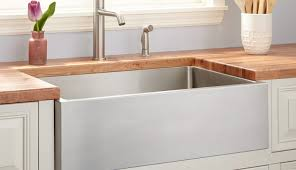 Kohler Executive Chef Sink Accessories by Kohler Sink Protector Sink Ideas