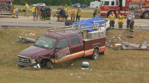 5 Family Members Killed In Delaware Head-on Crash Identified As ... Used Trucks For Sale In Delaware 800 655 3764 N700816a Youtube Moving Truck Rentals Budget Rental Delaware Subaru Vehicles For Sale In Wilmington De 19806 Welcome To Ud Trucks Snow Plows Readied Winter Whyy Seaford Chevrolet Dealer Selling Used Trucks Ap154 Shop New And Preowned Cars Suvs Elsmere Monster Meltdown Dump Repokar Home Bayshore Mack Granite Gu713 In For Sale Used