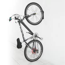Racor Ceiling Mount Bike Lift Instructions by Bicycle Lift Walmart Com