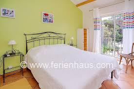 ferienhaus südfrankreich pool cot137