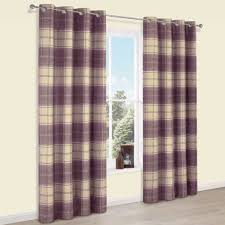 Heat Insulating Curtain Liner by Thermal Curtain Diy