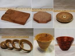 ring master u2013 woodworking u2013 precision bowl making u2013 lathe tool