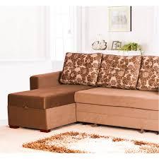 Wood Furniture Design In Pakistan 2017