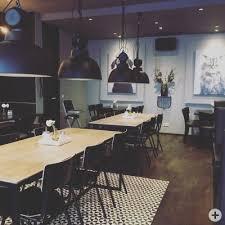 stadt waiblingen junge stadt in alten mauern cafe bar