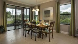 Maronda Homes Floor Plans Melbourne by New Home Floorplan Melbourne Fl Drexel Maronda Homes