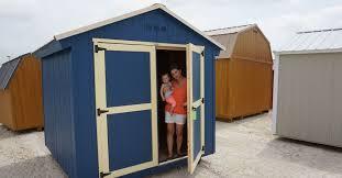 firewood storage shed kit wood kits ideas plans 12x16 by cj walk