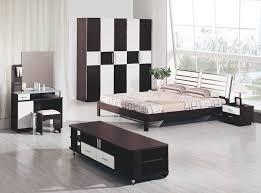Animal Print Bedroom Decor by Black Bedroom Furniture Yellow Wall Art Zebra Print Area Rug White
