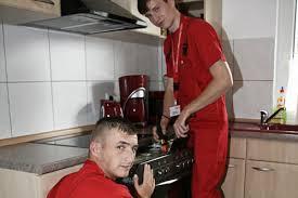 mmm service möbelmontage küchenmontage service die möbel