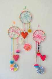 Art And Craft Ideas Best Arts Crafts On Canvas From Waste Material Videos