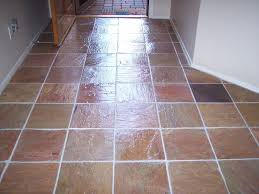 cleaning commercial tile floors image collections tile flooring