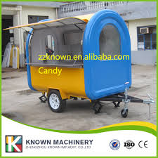 Buy Catering Food Truck And Get Free Shipping On AliExpress.com Inspiration And Ideas For 10 Different Food Truck Styles Redbud Catering 152000 Prestige Custom Airflight Aircraft Aviation Food Catering Vehicles Delivery Truck Little Kitchen Pizza Algarve Our Blog Events Intertional Used Carts Trucks For Sale With Ce Home Oregon Large Body Rent Pinterest 9 Tips Starting A Small Business Bc Tampa Area Bay Whats In Washington Post Armenco Mfg Co Inc 18 Plano Catering Trucks By Manufacturing