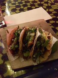 The Breslin Bar And Dining Room Yelp by Salvation Taco Restaurants In Murray Hill New York