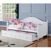 Pop Up Trundle Beds by Pop Up Trundle Beds