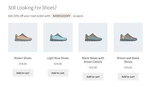 WooCommerce - 3/166 - The Most Customizable ECommerce ... Verified Petco Coupons Promo Codes 30 Off September Peachjar Flyers Pond 5 Promo Code Kobo Discount Coupon Foster And Smith Coupon Fniture Mattrses In Mechanicsburg Harrisburg Camp Ohio State Ati Electric Tobacconist Uk Delgrosso Season Pass Yueling Light Lager Jogger 5k 2019 Postrace Block Party 25 Frenchie N Pug Top Ocean Nail Supply Foster Codes 2016