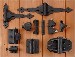 Lee Valley Woodworking Tools Toronto by Molded High Performance Gate Hardware Lee Valley Tools