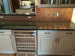 kitchen countertops back splashes flooring photos malozzi