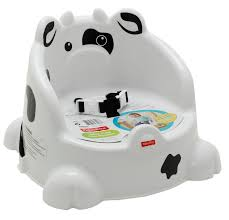 Fisher-Price Table Time Cow Booster Seat Fniture Classy Design Of Kmart Booster Seat For Modern Graco Blossom 6in1 Convertible High Chair Fifer Walmartcom Styles Baby Trend Portable Chairs Walmart Target And Offering Car Seat Tradein Deals Get A 30 Gift Card For Recycling Fisherprice Spacesaver Pink Ellipse Swiviseat 3in1 Abbington Ergonomic Baby Carrier High Chairs Cosco Simple Fold Buy Also Banning Infant Inclined Sleepers Back Car Recalls 2table After 5 Kids Are Injured