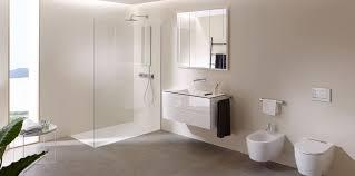 klares design trifft auf wegweisende technik celseo bad