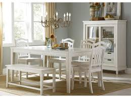 Liberty Furniture Summerhill 518-CD-6RTS Six-Piece Rectangular Table ... Amazoncom Liberty Fniture Summerhill Slat Back Ding Side Universal Summer Hill Round Set With Pierced Shop Rubbed Linen White Chair Of 2 On Sale 91600 By Riverside Depot Red Lancaster Table And Chairs Fannys Kitchens Residence Tonka Andjelkovic Design Room Designer Sofas Homeware Madecom In Dark Brown Complete Cotton Finish Free Collection 2930 Summer Hill Dr West Friendship Sobus Farms 1000160396