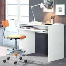 bureau a vendre bureau a vendre pas cher bureau a pas bureau i bureau l bureau
