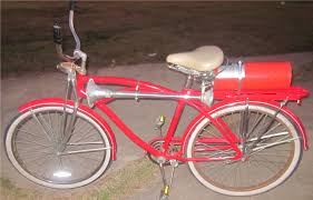 Bicycle Air-Horn / Fire Extinguisher Air-Horn Happy Trails 4wd Truck Or Treat And 16 Road To 21 Fire Gta Wiki Fandom Powered By Wikia To Fit Man Tgx Xlx Cab Roof Light Bar Style B Leds Spots Air 3d Model Duplex Trumpet Airhorn Cgtrader Bangshiftcom Take A Look At This 1958 Ford C800 Auto Accsories Headlight Bulbs Car Gifts Black Dual 120 Rc Mercedesbenz Antos Jetronics Horns Stock Image Image Of Bumper Green Truck 62321415 R001s Fdny Outstanding Rescue Company 1 New Flickr Fire For Sale Chicagoaafirecom Trucks Responding New Heavy Command Usar With Air Horn Pa Loud Speaker Police Siren Warning Alarm