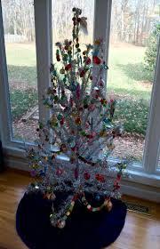 Pre Lit Slim Christmas Tree Asda by 17 Best Kids Christmas Images On Pinterest Kids Christmas