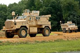 The Pentagon Finally Details Its Weapons-for-Cops Giveaway | The ... How Surplus Military Trucks And Trailers Continue To Fulfill Their You Can Buy Your Own Humvee Maxim Seven Vehicles And Should Actually The Drive Kosh M1070 Truck For Sale Auction Or Lease Pladelphia M113a Apc From Find Of The Week 1988 Am General Autotraderca Sources Cluding Parts Heavy Equipment Soft Top 5 Ton 5th Wheel Tractor 6x6 Cummins 6 German 8ton Halftrack Tops 1 Million At Military Vehicl Tons Equipment Donated To Police Sheriffs Startribunecom