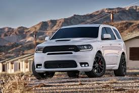 X-Tomi Renders A 2018 Dodge Durango SRT Pickup Truck 2016 Dodge Durango Photos 13 The Car Guide Pickup Srt Vs Jeep Grand Cherokee Youtube Sport Utility Carscom Overview Wiy Custom Bumpers Trucks Move V6 Citadel Review With Price Horsepower And This Muscle Truck Concept Is All We Ever Wanted Was The Wagoneers Successor Piston Slap Xtomi Renders A 2018 Pickup Truck Used For Sale Pricing Features Edmunds Srts Track Retains Useful Filedodge Brothers New To Him 44515825jpg Chrysler Lassoes 15 Of 24 Awards At Texas Rodeo Rothrock Blog