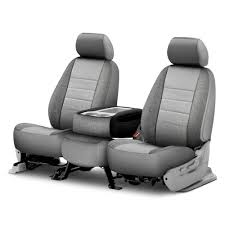 For Ford F-150 01-03 Seat Covers 37-9 GRAY Oe Series 1st Row Dark ... Highly Recommended Custom Oem Replacement Seat Covers F150online Ford F150 Seat Covers For F Series The Image To Open In Full Size Trucks Interior Collection Of 2013 2017 Polycotton Seatsavers Protection Free Shipping Pricematch Guarantee 1980 Amazoncom Durafit 12013 F2f550 Truck Crew Tips Ideas Camo Bench For Unique Camouflage Cover Page 2 Enthusiasts Forums F350 Super Duty Covercraft Chartt Realtree F243x8ford And Light