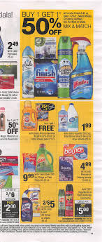 Coupon Fixtures For Week 22 / A1 Supplements Coupon Code My Pillow Coupons Codes Tk Tripps Efaucets Coupon Code Freecouponsdeal Top Stores Coupons Discounts Promo Codes Impressions Vanity Coupon Code Panda Express December 2018 Vb Xm Rohl Ay51lmapc2 Cisal Bath Polished Chrome Onehandle Bathroom Faucet Smart Choice Fniture Wdst Restaurant Deals Zenhydrocom 2019 Up To 80 Off Discountreactor Dealhack For Parts Geeks Coupon