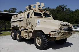 Don't Strip Local Sheriffs Of The Gear They Need To Keep Us Safe ... Police Armored Guard Swat Truck Vehicle With Lights Sounds Ebay Cars Bulletproof Vehicles Armoured Sedans Trucks Ford F550 Inkas Sentry Apc For Sale Used Tdts Peacekeeper Youtube Vehicle Sitting In Police Station Parking Lot Stock Multistop Truck Wikipedia Gasoline Van Suppliers And Manufacturers At Alibacom Swat Mega Intertional 4700