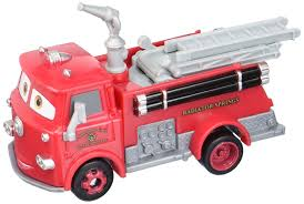 Cheap Cars Fire Engine, Find Cars Fire Engine Deals On Line At ... 1 Replacement Battery For Kid Trax 12v Dodge Ram Charger Police Car Kids Pedal Fire Truck Dixie Playground Vehicles Mossy Oak 3500 Dually Battery Powered Rideon Kalee Walmartcom Parts Kidtrax 12 Ram Pacific Cycle Toysrus Amazoncom Red Engine Electric Toys Games Craigslist Best Resource 6v Camo Quad Ride On Heavy Hauling With Trailer Pink