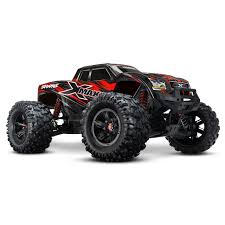 Traxxas 1/6 X-Maxx 4WD Monster Truck Brushless Ready To Run With TSM ... Traxxas Stampede Rtr Monster Truck Ckroll No Battycharger Erevo Vxl 20 4wd Electric Green By Rc Toys Skully Unboxing Walk Around And Test Bigfoot Review Big Squid Car Its Hugh The Xmaxx From 110 Helilandcom Traxxas 360841 Bigfoot W Xl55 Firestone Tour Wheels Water Engines Bts Uerground Team Rcmart To Roll Into Kelowna Salmon Arm Obsver Of The Week 9222012 Truck Stop 2wd Scale Silver Cars Trucks