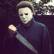 Who Plays Michael Myers In Halloween 5 by Michael Myers Google Search Michael Myers Pinterest