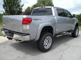 Toyota Tundra Altitude Package Lifted Trucks | Rocky Ridge Trucks ... Lifted Ford F150 K2 Package Truck Rocky Ridge Trucks For Sale In Virginia Antelope Valley Titan Nissan Dealer Serving Richardson Dallas 2018 Chevy Gentilini Chevrolet Woodbine Nj Altitude Somethin Bout A Truck Blog Archives Silverado Altitude Luxury