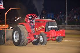 Home Grain Hollars Mafia 4wd Tractor Pull Pinterest Pulling Adult Safety Green Tshirt Outlaw Truck Pulling Bangshiftcom And Associations Thunder News Pullingworldcom New Light Super Stock Orange Gangster Deere Goes Record Crowd Seen For In The Ville And Ep 1618 4 Wheel Drive Diesel Tomahwi My Life Style Wikipedia