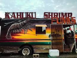 5 BEST NORTH SHORE SHRIMP TRUCKS – WANDERLUSTYLE – Hawaii's Premier ... North Shore Shrimp Trucks Wikipedia Explore 808 Haleiwa Oahu Hawaii February 23 2017 Stock Photo Edit Now Garlic From Kahuku Shrimp Truck Shame You Cant Smell It Butter And Hot Famous Truck Hi Our Recipes Squared 5 Best North Shore Shrimp Trucks Wanderlustyle Hawaiis Premier Aloha Honolu Hollydays Restaurant Review Johnny Kahukus Hawaiian House Hefty Foodie Eats Giovannis Tasty Island Jmineiasboswellhawaiishrimptruck Jasmine Elias