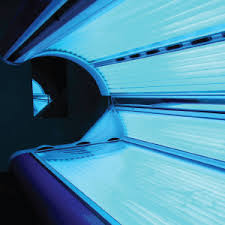 Are Tanning Beds Safe In Moderation by Bulb Fiction Teens U0026 Tanning Beds Portland Family