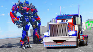 GTA V - Truck Optimus Prime In Battle Mode (GTA 5 Transformers Mods ... Vintage 1984 Bandia Gobots Toy Chevy Pickup Transformers Truck Review Rescue Bots Optimus Prime Monster Bumblebee Transformer On Jersey Shore Youtube Image 5 Onslaught Tow Truck Modejpg Teletraan I Evasion Mode 4 Gta5modscom Transformer Monster Toy Kids Videos The Big Chase G1 Patrol Hydraulic Heavy Tread Slow Buy Lionel 6518 4truck Flatcar With Transformerbox Trainz Auctions Preorder Nbk05 Dump Long Haul Ctructicons Devastator On The Road Fire Style Kids Electric Ride Car 12v Remote 2015 Western Star 5700 Op Optusprime