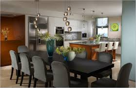 wonderful ceiling lighting dining room with pendant ls and