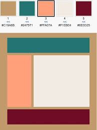 Colors For A Living Room by Best 25 Burgundy Couch Ideas On Pinterest Navy Blue Living Room