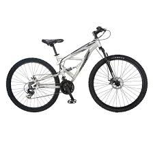 Men s Mountain Bikes 29