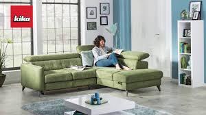wohnzimmer warme stube oder designerlandschaft