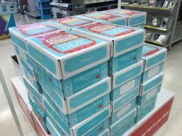 fice Depot $0 01 Duracell 16 Pack Batteries & $0 67 Printer
