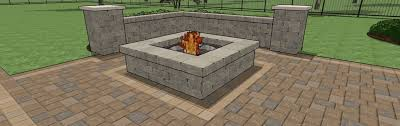 Backyard Bbq Ideas | ... Yc5nggfk Hot Cool Backyard Ideas Hot ... How To Build A Brick Fire Pit Grill Design Ideas Backyard Bbq Ideas Yc5nggfk Hot Cool Backyard Santa Maria Bbq Designed And Fabricated By Jd Fabrications Backyards Ergonomic Bbq Pits Anatomy Of A Cinderblock Pit Texas Barbecue Back Yard Carpe Durham D Tanner Custom Pits Grilling Grills Stunning Home Built Designs Images Decorating Full Size Of With Drainage Issues To Howtos Diy