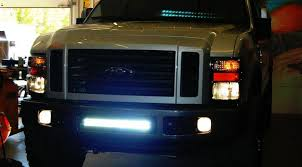 Which is the Best Brand for LED Light Bar for Trucks