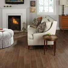 32 best wood look tile images on floors porcelain
