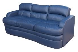 Sofas Center Rv Sofa With by Rv Sleeper Sofa With Air Mattress Rv Sofa With Air Mattress Rv Rv
