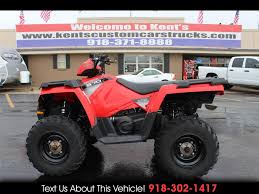 Used 2015 Polaris Sportsman 570 EFI For Sale In Collinsville, OK ... The Throttle Kings Gave Billy Bob Thorton Slingblade See Photo Commontreadsmagazine Trails Errors Pin By Kent Sanders On Dropd Chopd Slamd Pinterest Dick Dean Chopped Yellow 1950 Merc Album Rik Hoving Custom Car Grande Rojo Living The Dream With Kds Customs 16 Chevrolet 2500hd Used Cars For Sale Kents Trucks 2015 Polaris Sportsman 570 Efi In Coinsville Ok Customer Rides Jrw Rods Surehuhyep Humor Vehicle And Rats Larry Ernst 51 Chevy Restored Photos Whipaddict Kandy Red 71 Impala Convertible Ctham Uk April 2017 Hundreds Of Families Came To