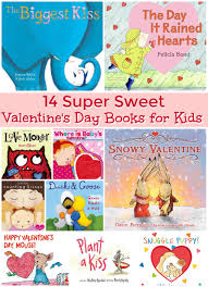 Recommended Halloween Books For Toddlers by Valentine U0027s Day Books For Toddlers U0026 Preschoolers Where
